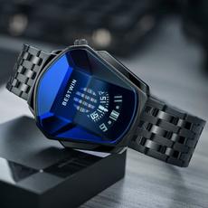orologi, orologiorotondo, orologiodauomoautomatico, orologimilitari