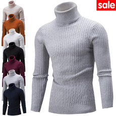pullhomme, autumnwinter, Fashion, knit