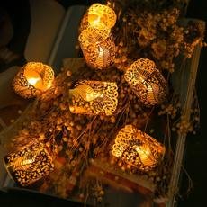 xmasdecor, ledtealightcandle, led, Jewelry