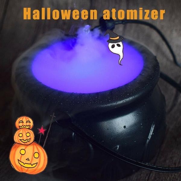 water, horrorsmoke, beautyandfreshair, Humidifier