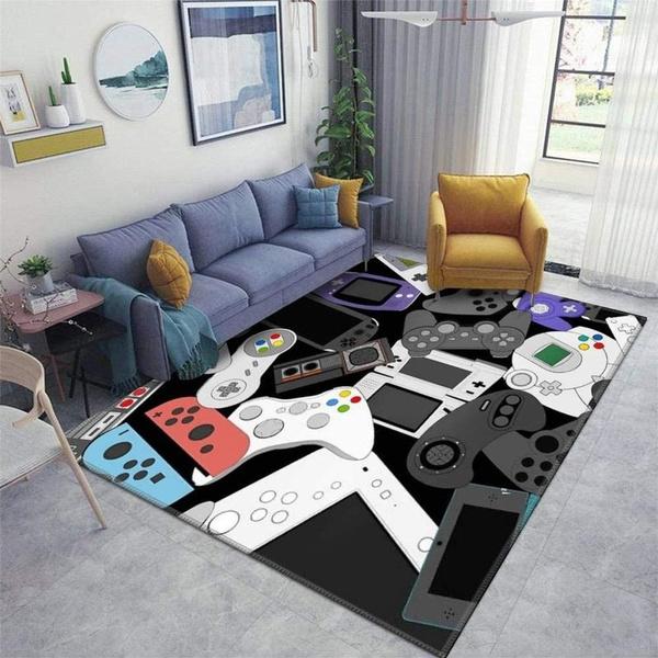 Outdoor, bedroomcarpet, homecarpet, playmat