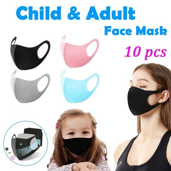 Outdoor, mouthmask, Masks, comfy