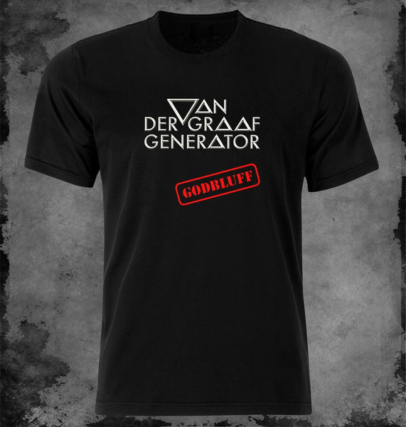 Fashion, graaf, Shirt, generator