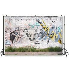 HiP, hop, Pattern, Wallpaper