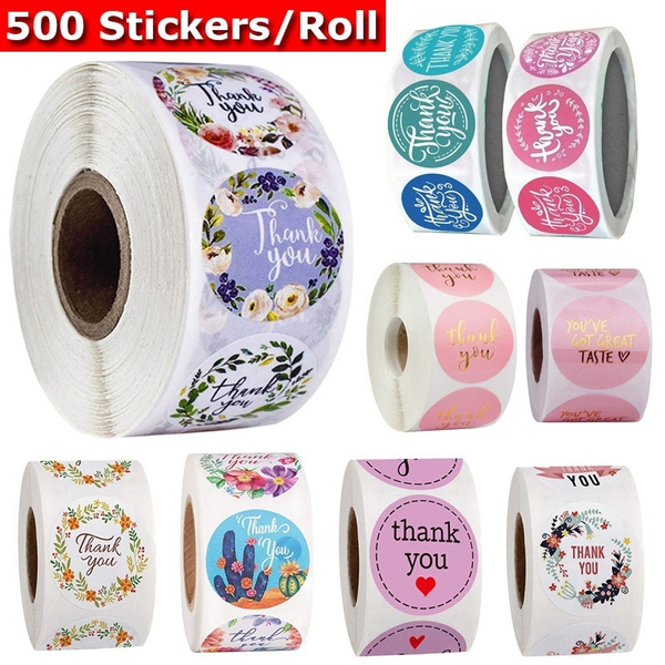 Craft, giftpapersticker, sealingcraftselfadhesive, Boxes