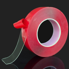 Adhesives, notracestape, doublesidedtape, stickypaper