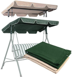 patioswingchair, yardseat, Garden, Cover