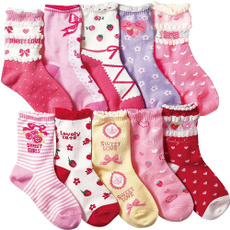 10pair, length, Colorful, colorfulsock