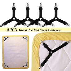 bedsheetfastener, suspenders, strap, couch