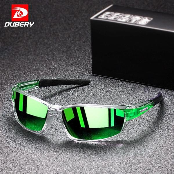 Mens Sunglasses, Fashion, Cycling, Cycling Sunglasses
