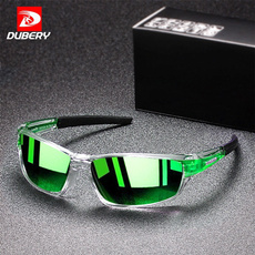 Mens Sunglasses, Moda, Cycling, Cycling Sunglasses