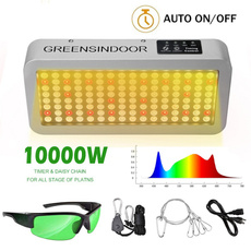 indoorgrowlightsforvegetable, growlightbulb, led, plantgrowlightsindoor