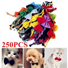 Polyester, puppy, necklacecollar, Necktie
