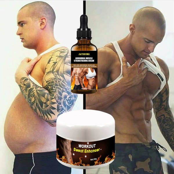 musclecream, loseweight, healthslimming, fatburningcream