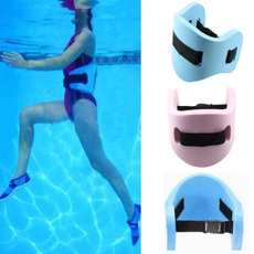 Fashion Accessory, Fashion, swimming lessons, Sports & Outdoors