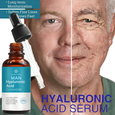 Anti-Aging Products, firming, eye, hyaluronicacid