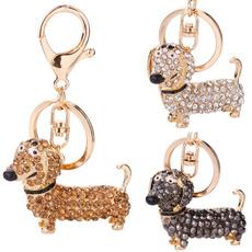 diy, DIAMOND, Key Chain, Jewelry