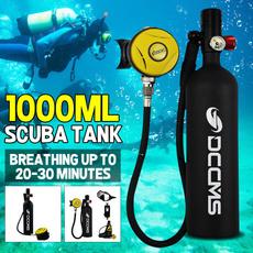 divingmask, divingaccessorie, Equipment, diving