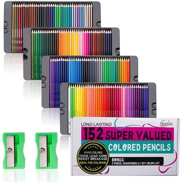 woodencoloredpencil, pencil, colorspencilsset, coloredpencil