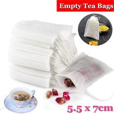 paperherblooseteabag, teafilter, Herb, Seal