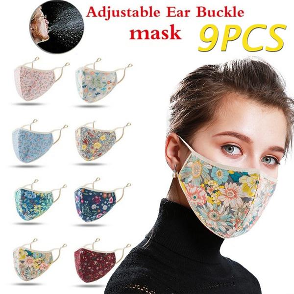 Fashion, mouthmask, mouthmuffle, unisex