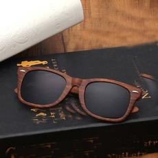 Designers, Wooden, Glasses, Outdoor