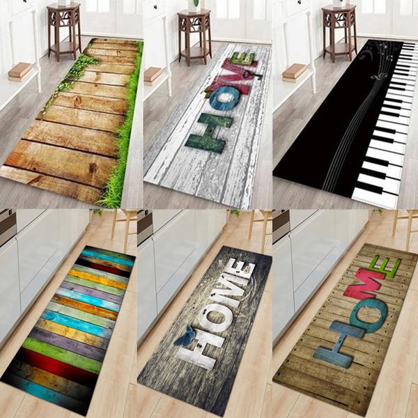 doormat, Kitchen & Dining, Indoor, Door