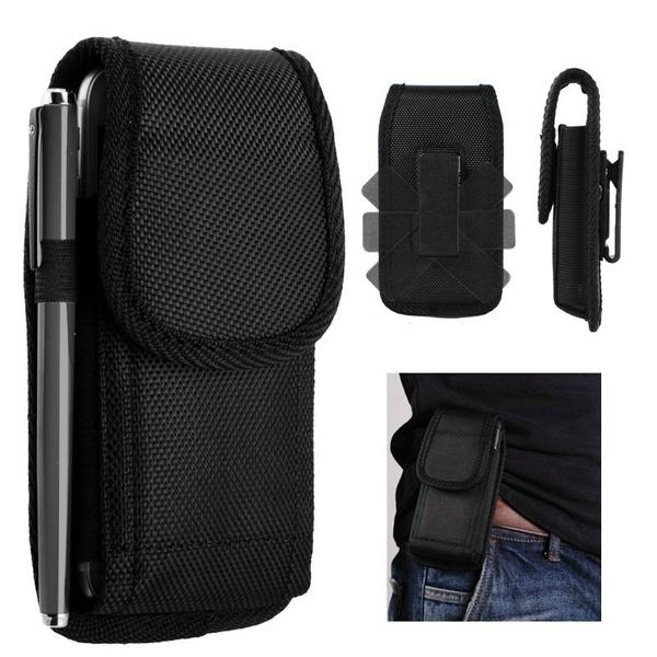 case, outdoorwaistbag, Fashion Accessory, Fashion