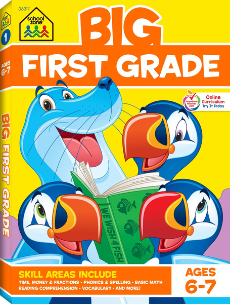 childrensactivitybook, childrensstudyaidbook, childrensbook