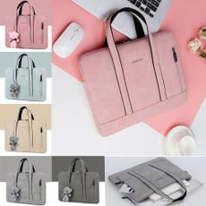 Fashion, notebookbag, bolsa, Computer Case