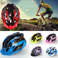 Helmet, Outdoor, Bicycle, Gifts
