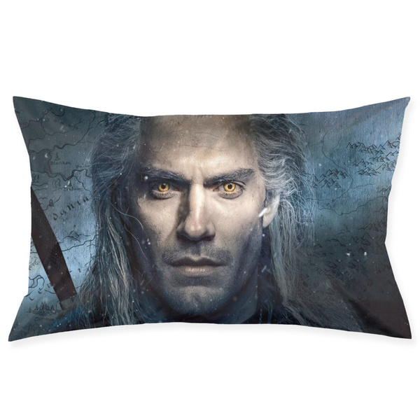 Fashion, Home Decor, bedroompillow, beachcarcushioncover