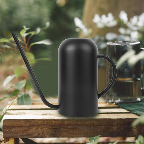 Steel, gardenwateringcan, Plants, kettle