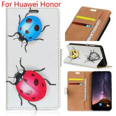 case, huaweihonorv30pro, Magic, huaweihonorv30