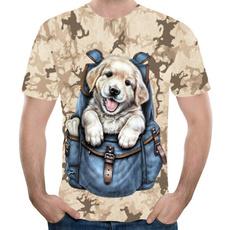Fashion, Graphic Shirt, mens tees, short sleeves