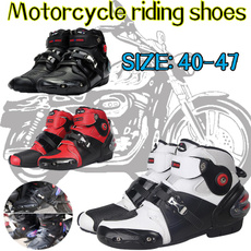 motorbikeshoe, motorbike, Waterproof, probikerboot