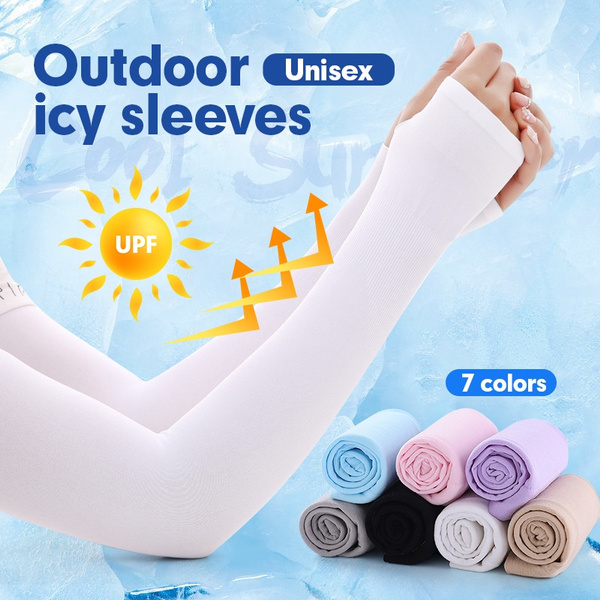 coolingsleevecover, Outdoor, icesleeve, Elastic