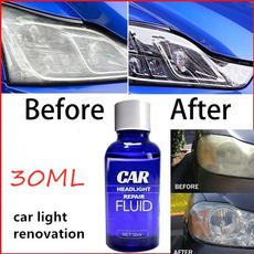 headlightrestoration, carheadlightmaintenanceclean, PC, Sprays
