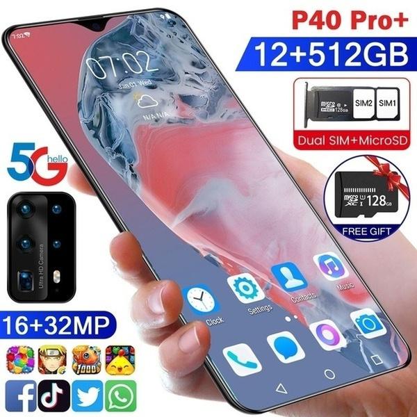 mobile phone 4g, Smartphones, smartphone4g, dualsimcard