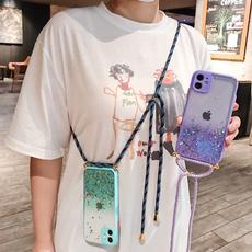 case, cute, Bling, iphone