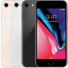 Smartphones, iphone, iphone 5, iphone8