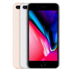 Iphone 4, iphone 5, Apple, Smartphones