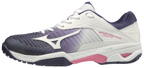 mizuno, Training, Tennis, Shoes