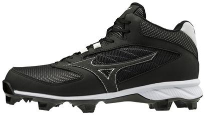 Sport, Baseball, Shoes, Hobbies