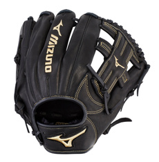 mizuno, ballglove, Baseball, Gloves