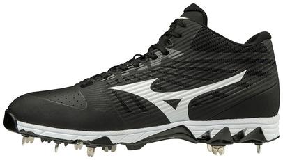 ambition, Sport, Baseball, Shoes
