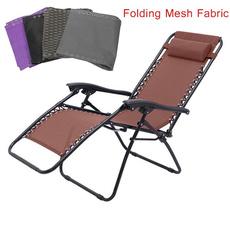 Sterling, lounge, loungechair, folding