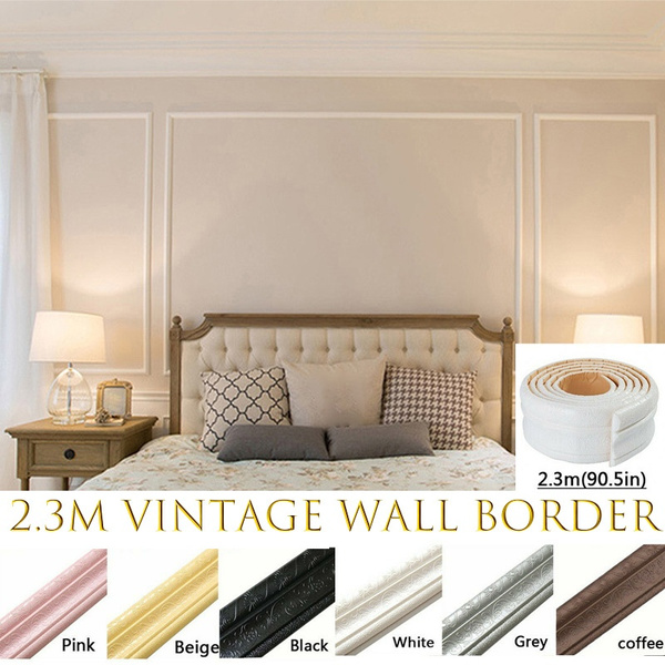 Decor, Fashion, Wall Art, Home Decor