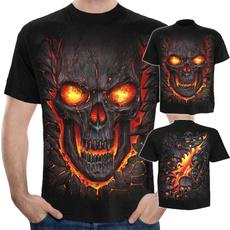 Goth, Fashion, mens tees, gothicshirt
