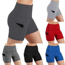 runningpant, Leggings, Plus Size, skinny pants